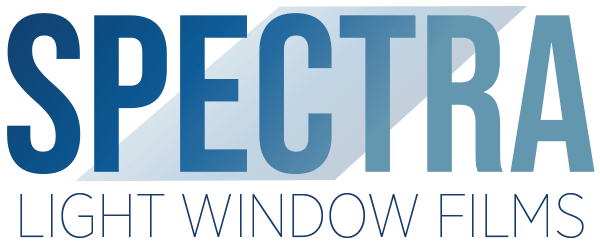 Spectra Light Windows Films