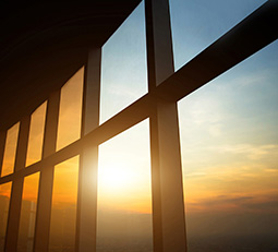 Commercial-Window-Film-Heat-Reduction
