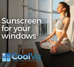 CoolVu-UV-protection