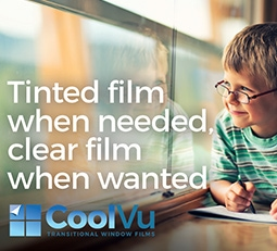 CoolVu-tinted-clear-film