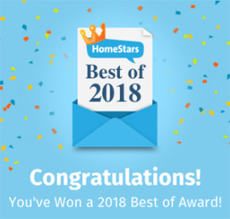 Homestars-Best-of-2018-Spectra