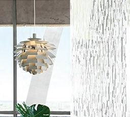 Residential-Decorative-Films