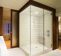 Residential-Designer-pattern-film