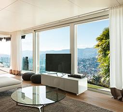 Residential-solar-films-glare-free