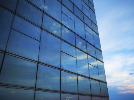Bulletproof film for glass