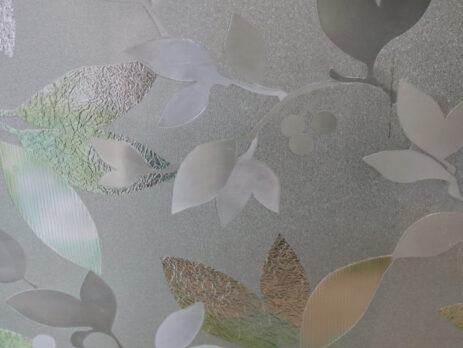 Custom Window Films